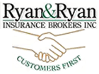 Ryan & Ryan Insurance